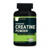 Креатин Optimum nutrition Creatine Powder 150 г.