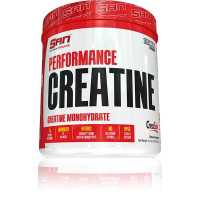 Креатин SAN Performance Creatine 300 г.