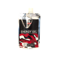 Sportline Nutrition ENERGY GEL, адреналин, 100 г