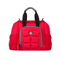 Сумка 6 Six Pack bags Innovator Mini Red