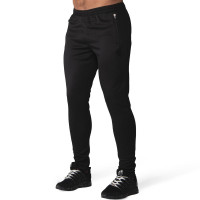 "Штаны для бодибилдинга Gorilla Wear ""Ballinger"" Pants, чёрные"