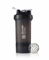 Шейкер Blender Bottle ProStak Full Color 450 мл.